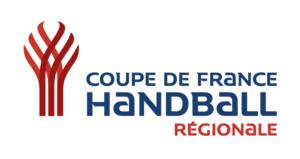 """Résultat de recherche d'images pour """"Coupe de france handball"""""""